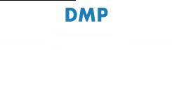 Geniee DMP