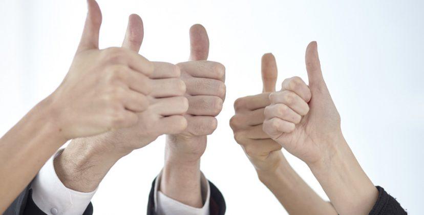組織活性化・社員や部下のモチベーション向上の方法とは