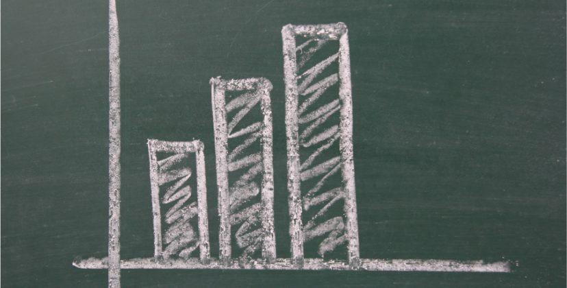 営業戦略の立て方3つのポイント