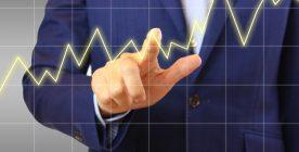 CRMとは? ~基本的な意味から実践的な成功事例まで~営業力を押し上げる顧客関係管理のリアルな活用法