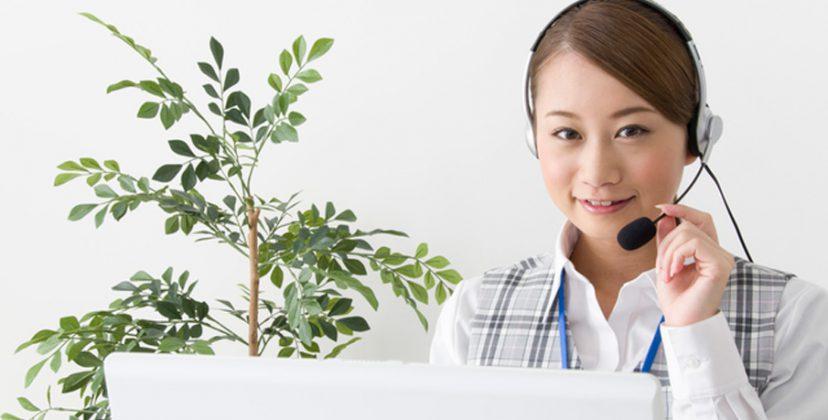 営業の効率化を促進させるインサイドセールスの基本と実践