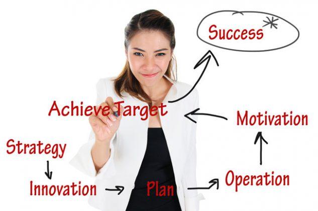 顧客を効率よく管理するコツ