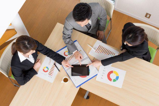 営業支援ツールを導入する前に準備すること