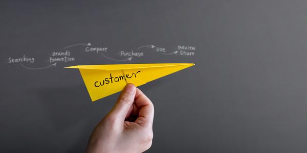 顧客の定義