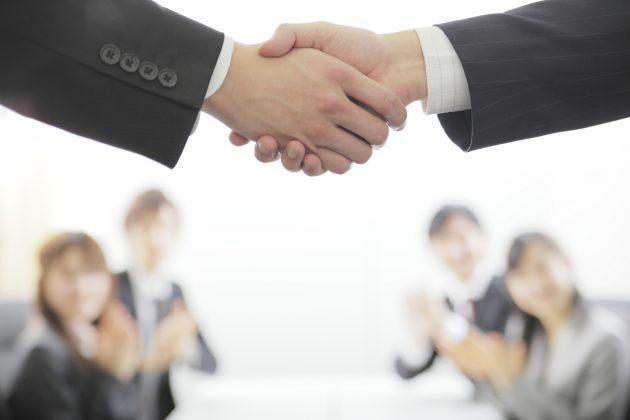 納得のいく評価のためには、信頼関係が大前提