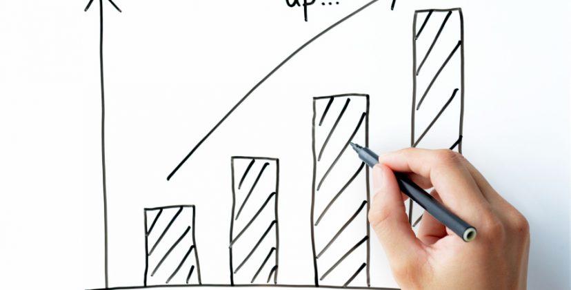 売上アップは営業力の底上げから!<br>一石二鳥の営業会議を実現する4つのステップ