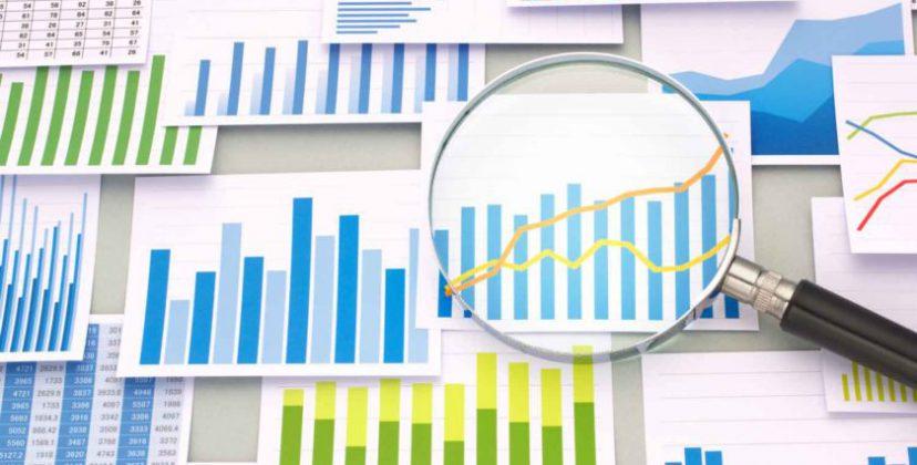 顧客データベースから価値を生み出す方法とは?<br>企業活動に活かす顧客分析手法