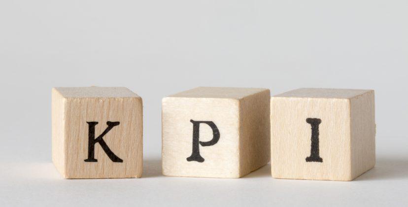 事例から学ぶKPIの設定方法!<br>マーケティングを効率化するKPI管理とは