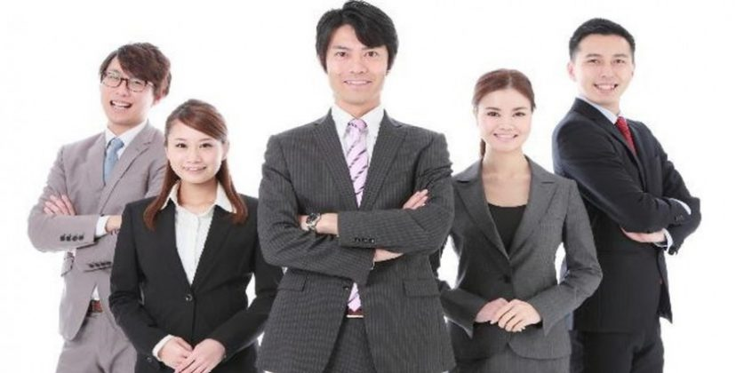 努力と根性では売れない!営業会社にこそ求められる<br>「これからの営業スタイル」とは?