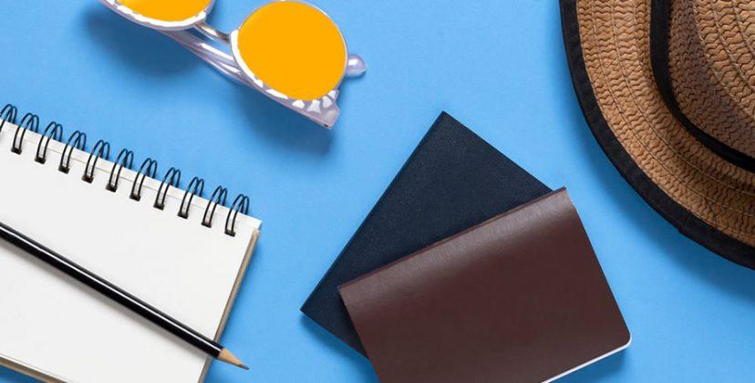 セールスフォースで日報を書くには?管理方法と注意点を解説!