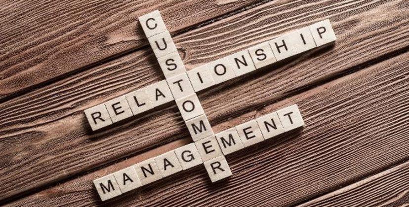 CRMツールで、案件管理がどう変わるのか