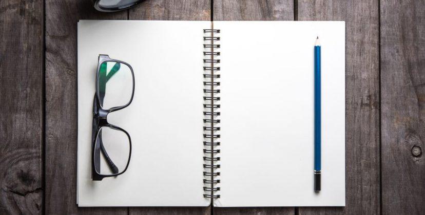 顧客管理ノートを作りたい!基本の作り方や効果的な活用方法は?