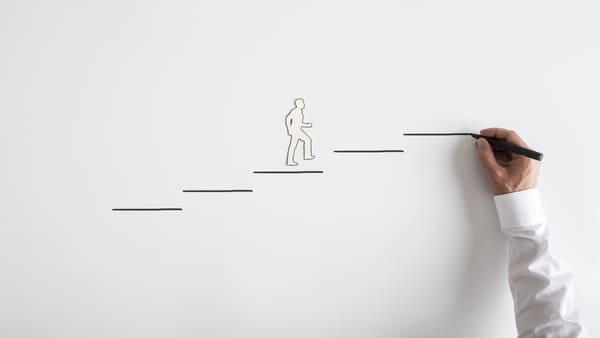 SFAツールを導入する主なステップ