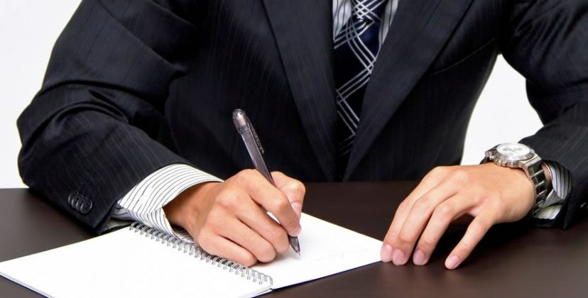 顧客管理は手書きで大丈夫?メリットとデメリットを把握しよう!