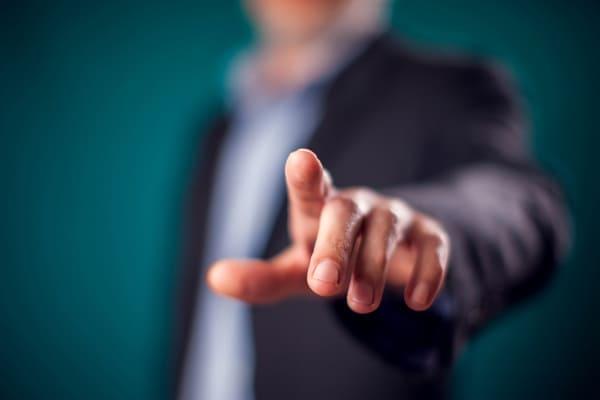顧客管理の項目設定時のポイント