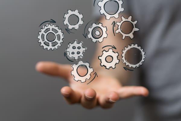顧客管理システムを選ぶべき
