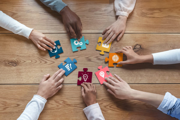 サイト運営にCRM(顧客管理)を導入して成功するポイントとは?