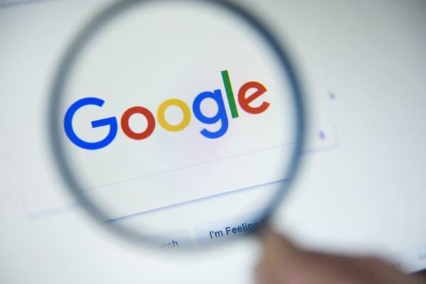 Googleなら無料ツールで顧客管理ができる?