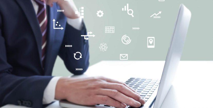 CRMとは?メリット・デメリットや導入の流れ、効果的な活用方法を紹介