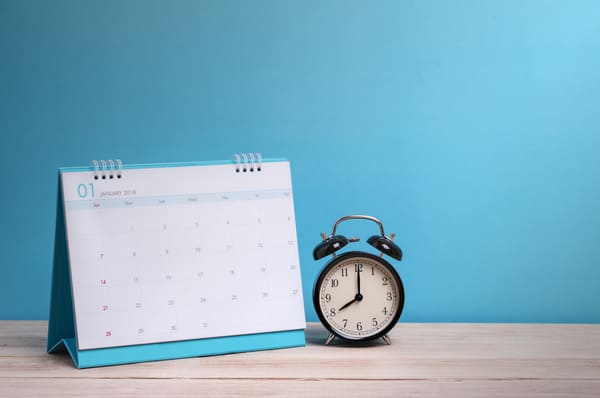 セールスフォースでカレンダーを他ユーザーと共有する方法を解説