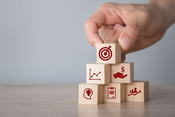 セールスフォースツールの案件管理機能を使いこなすポイント
