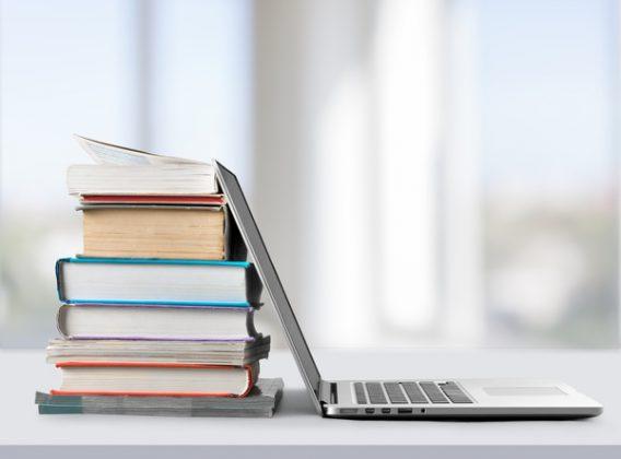営業管理の基礎知識
