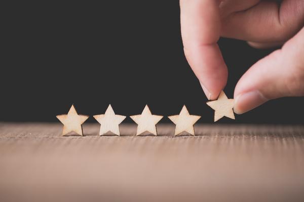 営業管理ツールを選ぶときのポイント