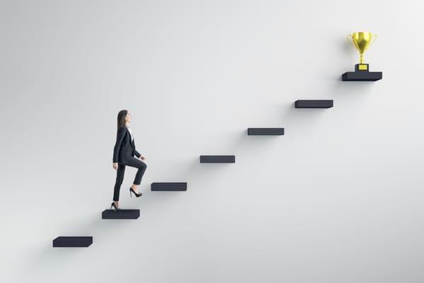 営業効率化に役立つツールの導入ステップ