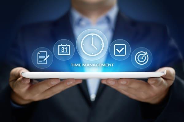 営業活動効率化の必要性