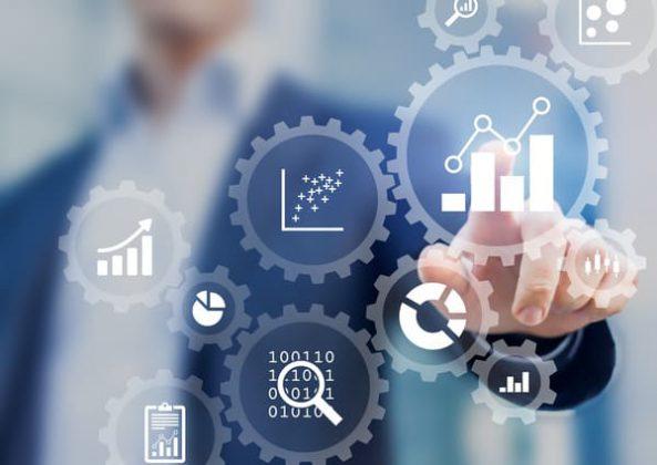 営業支援(SFA)システムを導入すべき企業の特徴