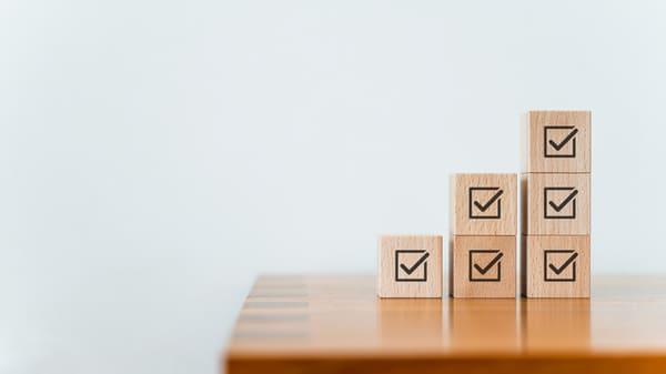 営業管理ツールを導入するメリット