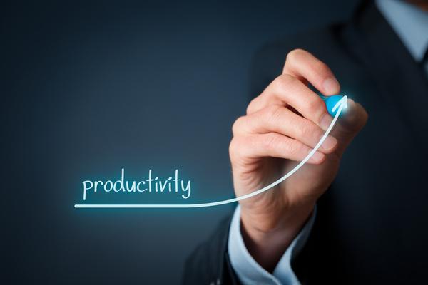 中小企業の新しい顧客管理の方法とは?<br>脱エクセルで大幅な業務効率化を実現!