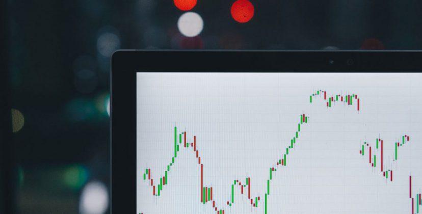 """サラリーマン気質はリスク?<br>カリスマ投資家が授ける""""投資家的思考"""""""
