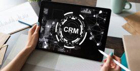 そもそも「顧客管理システム(CRM)」とは?
