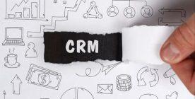 【2021年度版】顧客管理システム(CRM)の選び方は?人気CRM10選をまとめて比較!