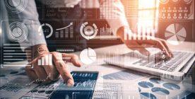 【2021年度版】SFA(営業支援ツール・システム)おすすめ15選の機能・価格を徹底比較!