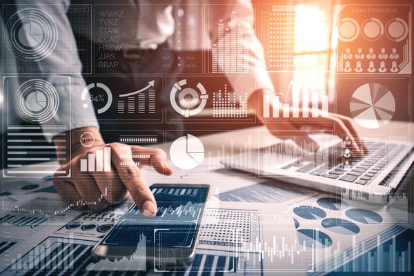 【2020年度版】<br>営業支援ツール・システム(SFA)7つの<br>機能・価格を徹底比較!