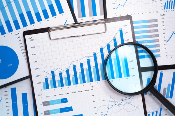 顧客分析の重要性
