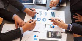 顧客分析を徹底して売上UP!?分析のコツとツールの活用法について紹介!