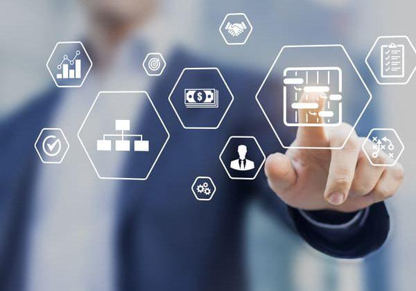 案件管理ツールのメリット・選び方のポイントを詳しくご紹介!
