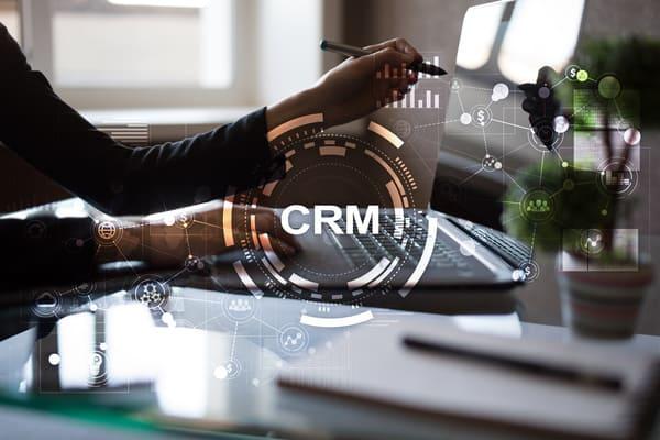 CRM(顧客管理)システムを比較するときのポイント