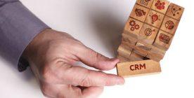 CRM(顧客管理)システム12選を徹底比較!導入ツールに迷ったときに読むコラム