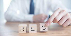 【顧客満足度の必要性とは?】具体的施策と活用すべきツールまでご紹介!