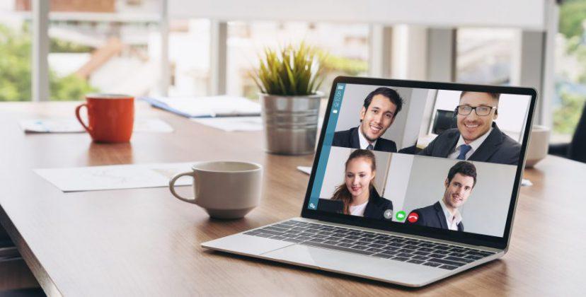 オンライン商談を成功させるための7つのコツとは?