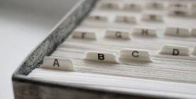 営業リストの作成・管理方法からおすすめツールまでご紹介!質のいいリストの特徴とは?