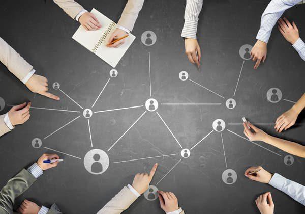 【営業組織改革】強い組織を作るためにリーダーが実践すべきこととは?