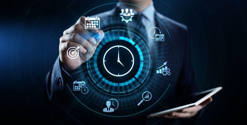 営業マネジメントの5つの役割とマネージャーに必要とされるスキルとは?