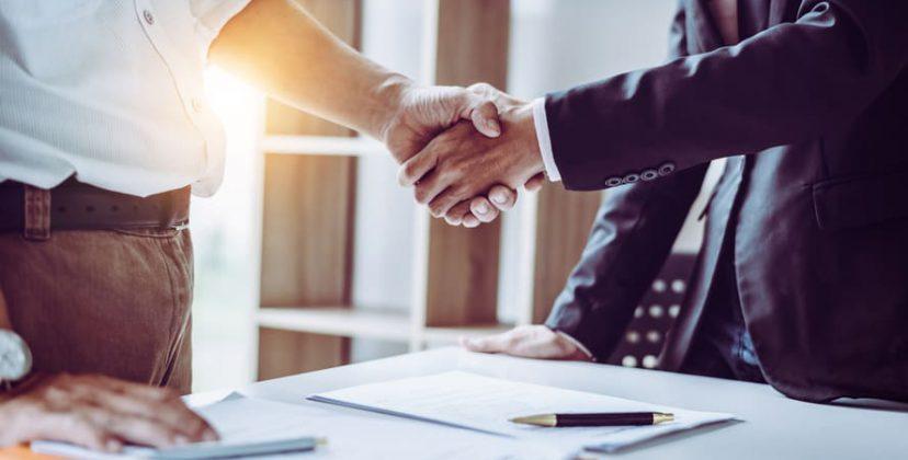 既存顧客の維持が重要!顧客とより良い関係を築く方法とは?