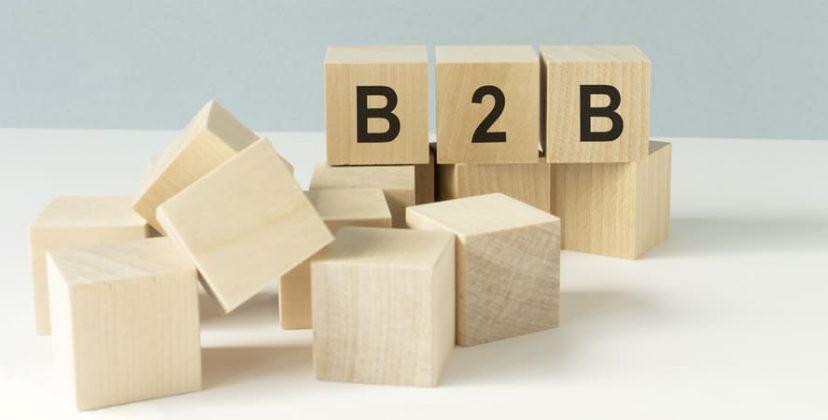 BtoB企業におけるSFAの必要性と活用ポイントとは?より良い営業活動を実施するためのヒント