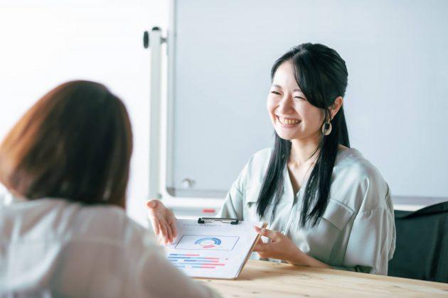 営業支援にSFAを導入する際の3つのポイント